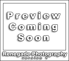 Renegade Photography